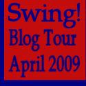 Swing! Tour