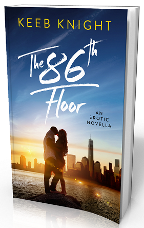 The 86th Floor - 3D_smaller