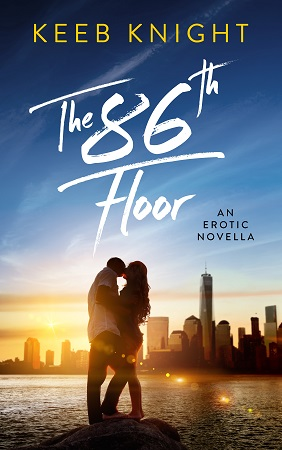 The 86th Floor - Book Cover_SmallDef